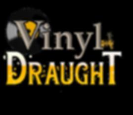 vinyldraughtnewpng yellow.png