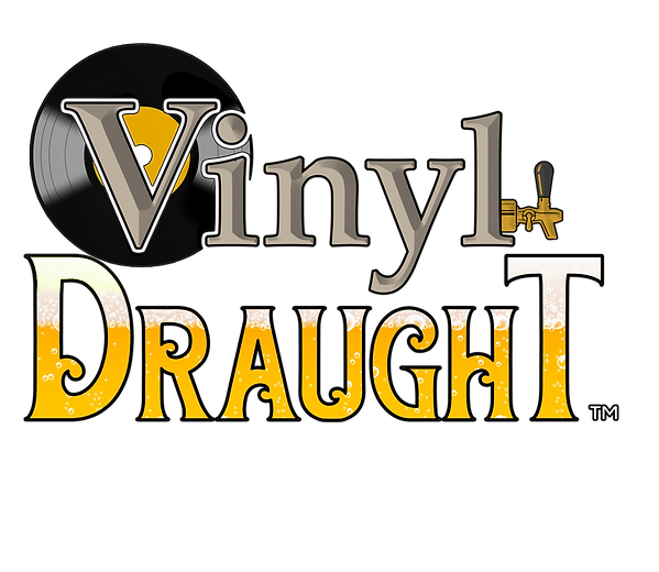 vinyldraughtnewpng yellowtm.png