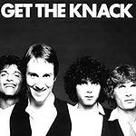 get the knack.jpeg
