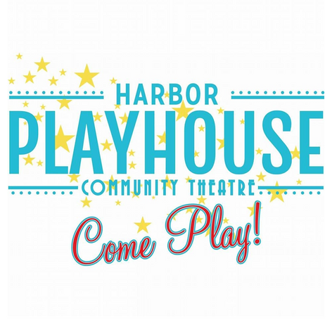 harborplayhouse.png