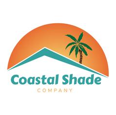 coastalshadeco.png