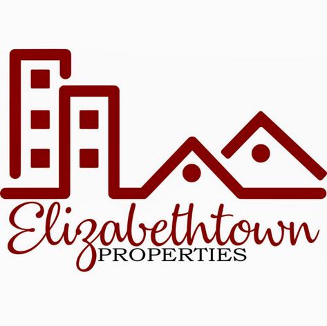 elizabethtown.png