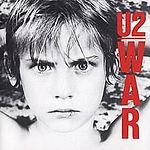 U2 war.jpeg