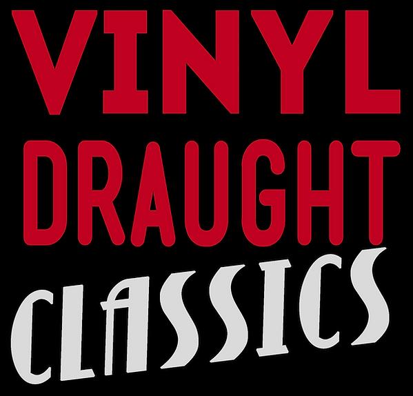 VInyl Draught Classic.png