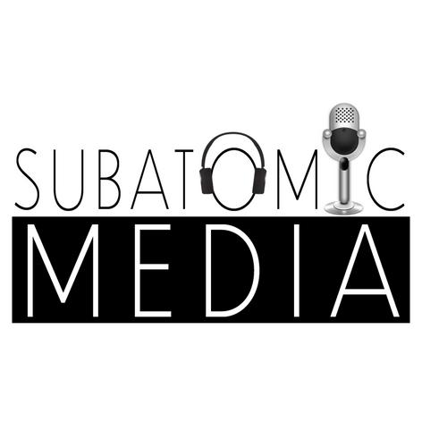 Subatomic.png