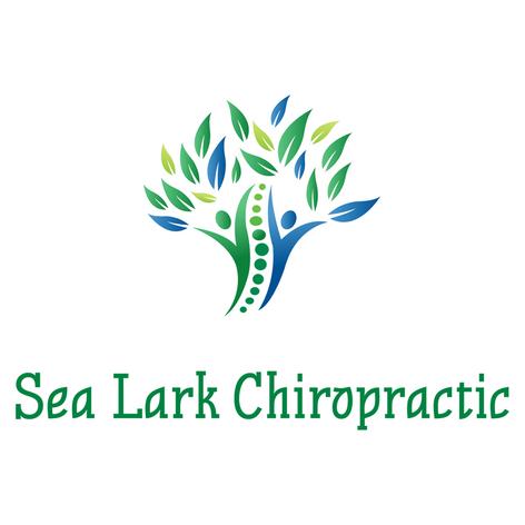 sealark chiropractic.png