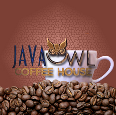 javaowlcoffeehouse.png