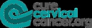 LogoCureCervicalCancer_90@2x.png