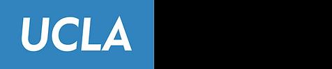 UCLA Health Logo.png
