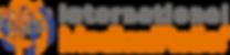 logo_final_284.png