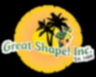 GreatShapeLogo_MAIN.png