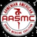 AASMC-logo-e1532077941603.png