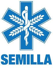 semilla_logo.jpg