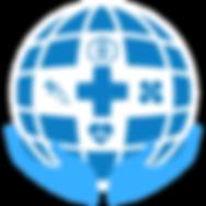 MAI_Logo_Dark.png