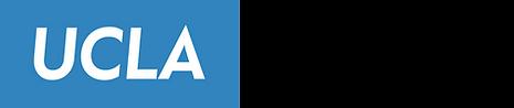 UCLA_HealthSystem_Logo.png