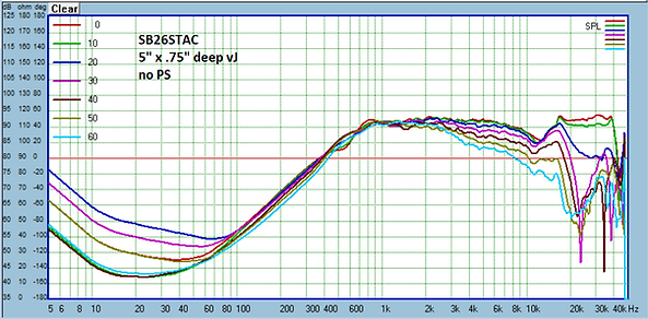 5xpoint75 J SB26STAC noPS.PNG