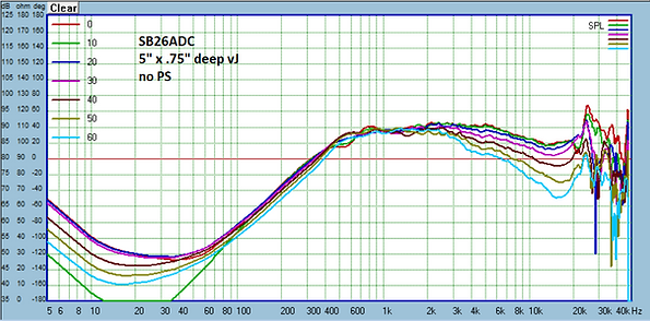 5xpoint75 J SB26ADC noPS.PNG