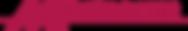 MP_web_logo.png