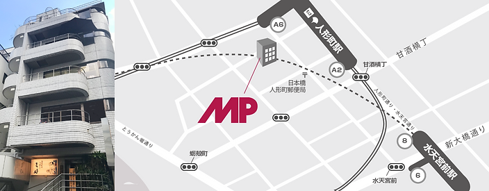 MP_web_map-01.png