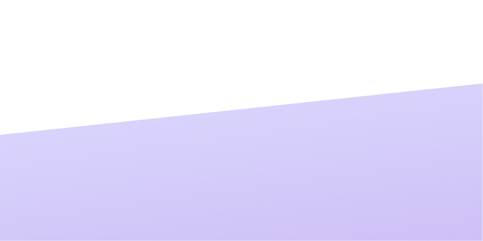 Fond violet WIX.png