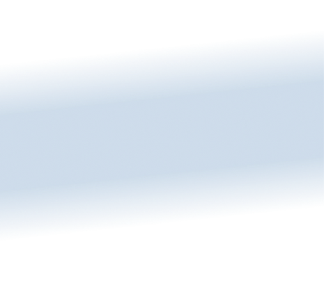 Rectangle 360_edited.png