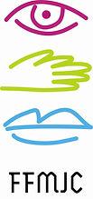 ffmjc logo.jpg