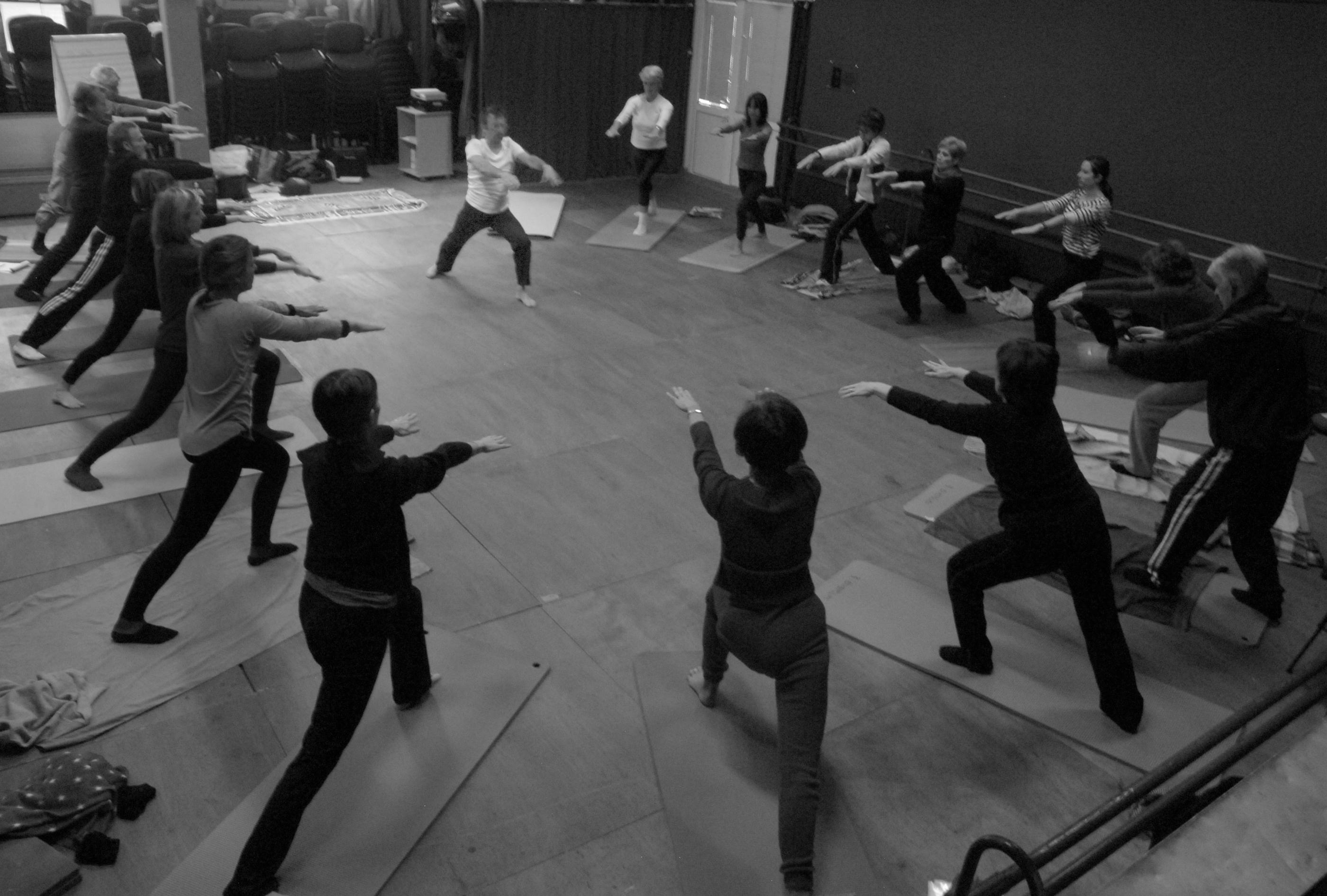 stage yoga15