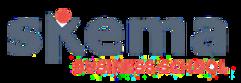 logo skema.png