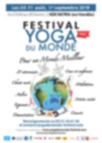 affiche-festival-de-yoga-2019.jpg