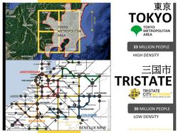 Tristate vs Tokyo kopie
