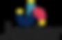 Jester-logo-transparent.png