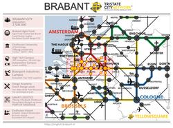 Tristate YS Brabant