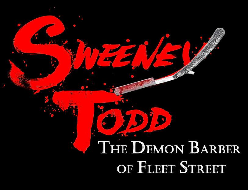 Sweeney logo.jpg
