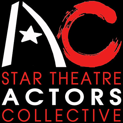 Actors Collective Logo Reversed.jpg