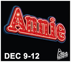 2021 Season Annie image.jpg