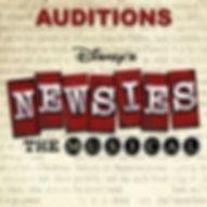 2020 - Newsies Auditions box.jpg