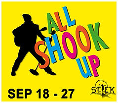 2020 Season All Shook Up image.jpg