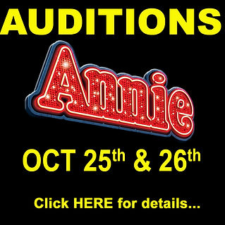 2021 -Annie Auditions-Square.jpg
