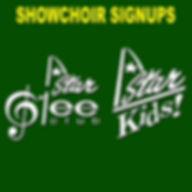 2019 - Show Choir box2.jpg