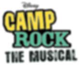 CAMP_ROCK_4C.jpg