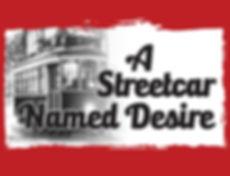Streetcar logo.jpg