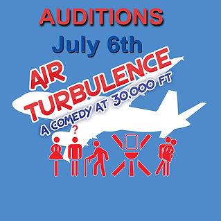 2021 - Air Turbulance Auditions-Square.j