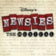 2020 - Newsies show box.jpg