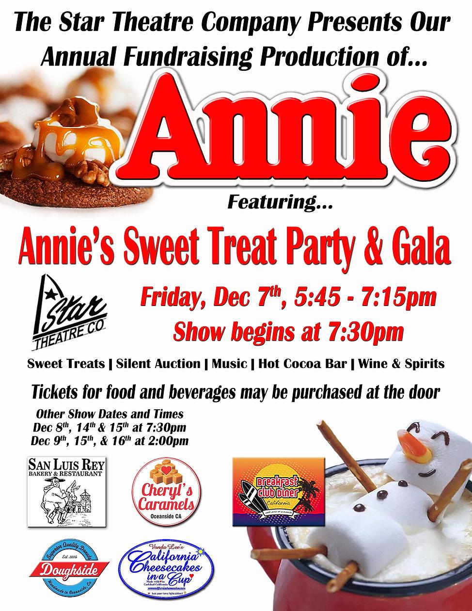 Annie Gala 2018 flyer.jpg