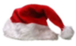 Santa Hat clear.png