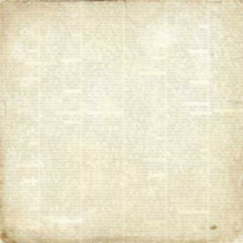 newspaper-newsprint-printable-texture-ba