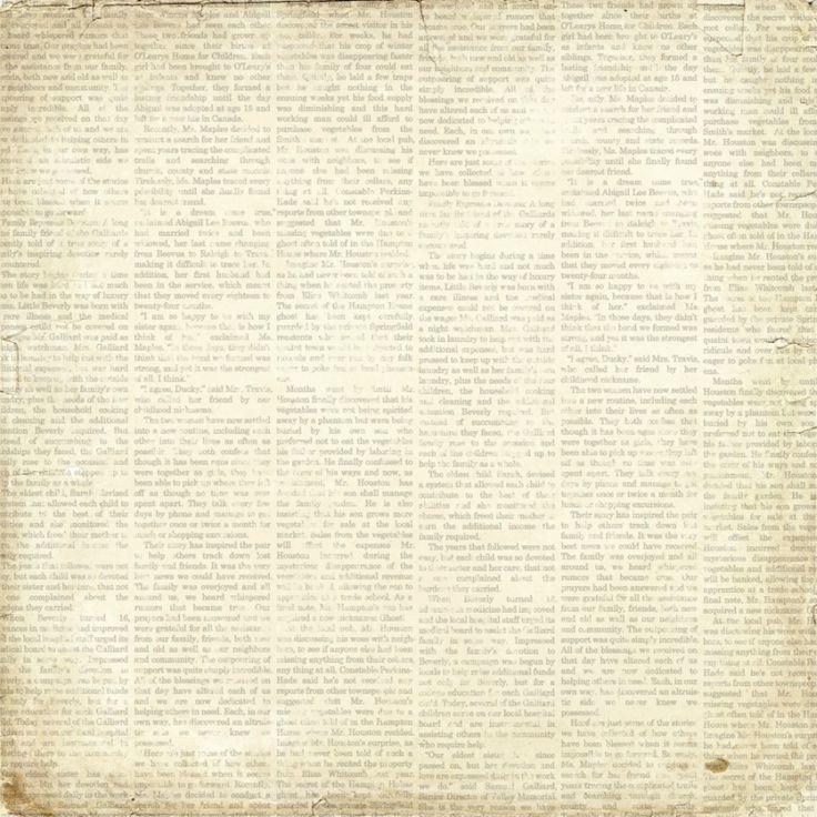 newspaper-newsprint-printable-texture-ba