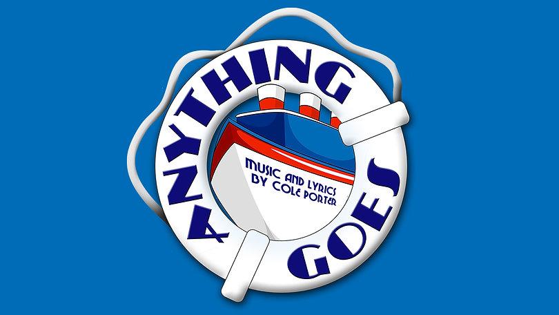 2021 - Anything Goes-16x9.jpg
