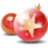 christmas_decorations.png