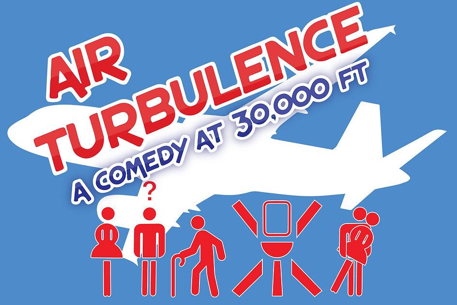 Air Turbulance Logo.jpg